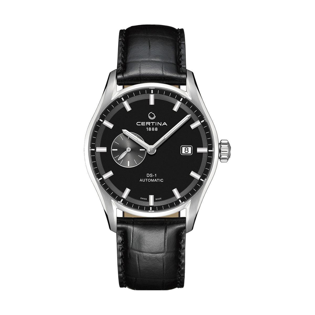 Часовник Certina C006.428.16.051.00
