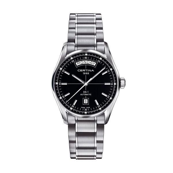 Часовник Certina C006.430.11.051.00