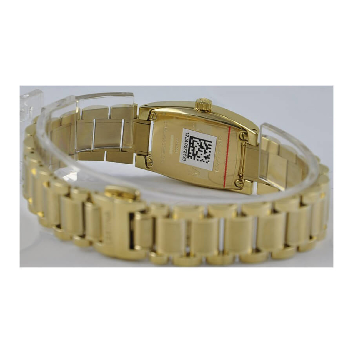 Часовник Certina C012.109.33.031.00