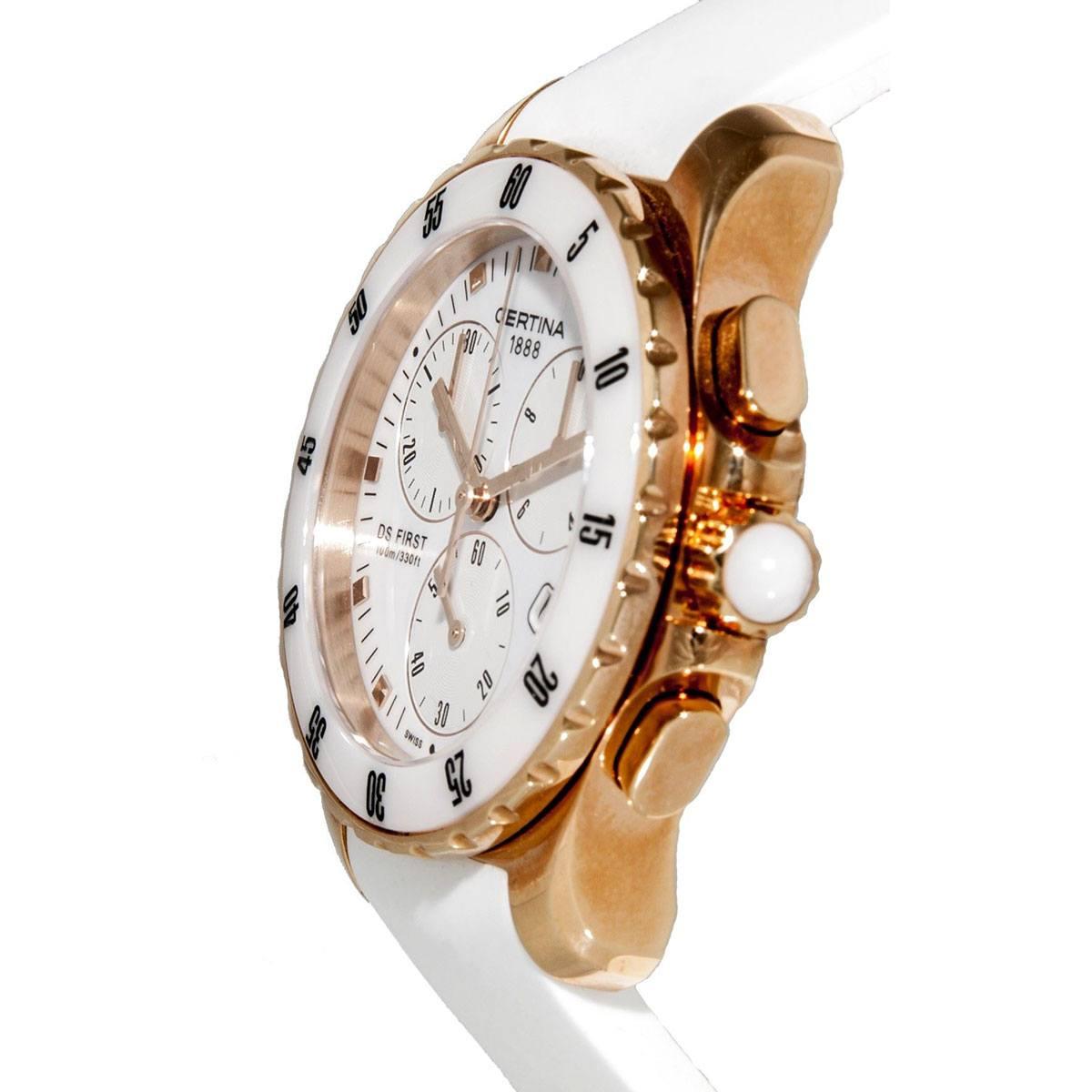 Часовник Certina C014.217.37.011.00