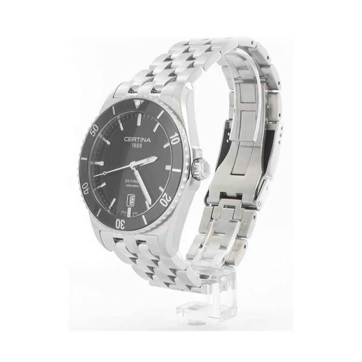 Часовник Certina C014.410.11.051.00