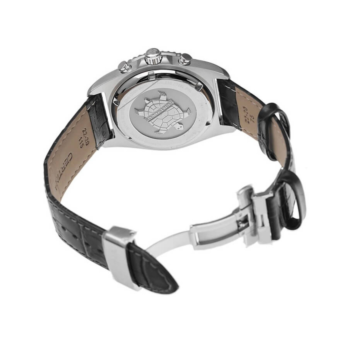 Часовник Certina C014.410.16.051.00