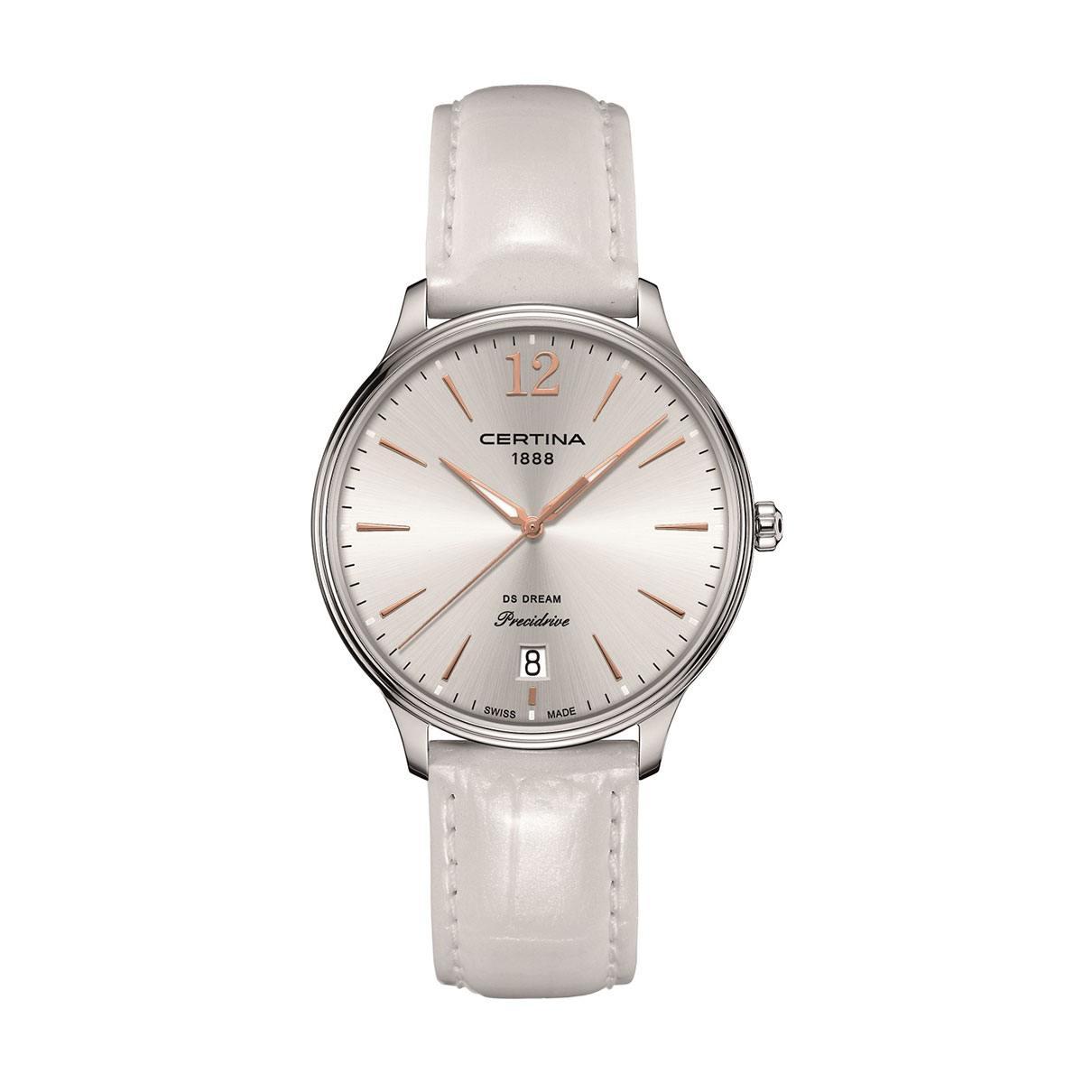 Часовник Certina C021.810.16.037.01