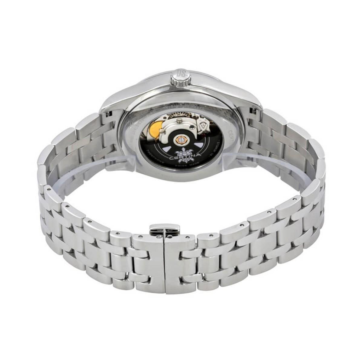 Часовник Certina C022.428.11.051.00