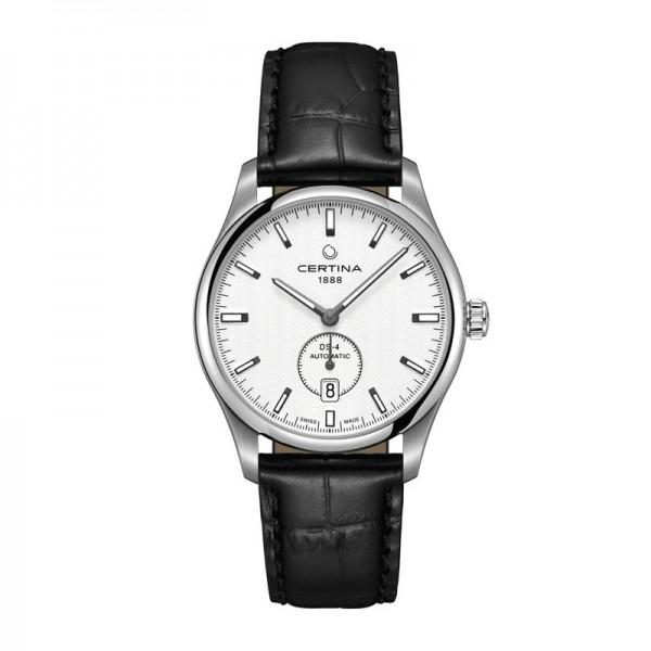 Часовник Certina C022.428.16.031.00