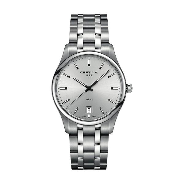 Часовник Certina C022.610.11.031.00