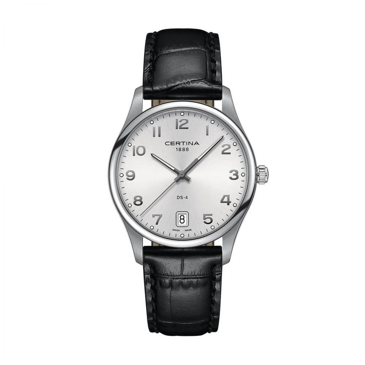 Часовник Certina C022.610.16.032.00