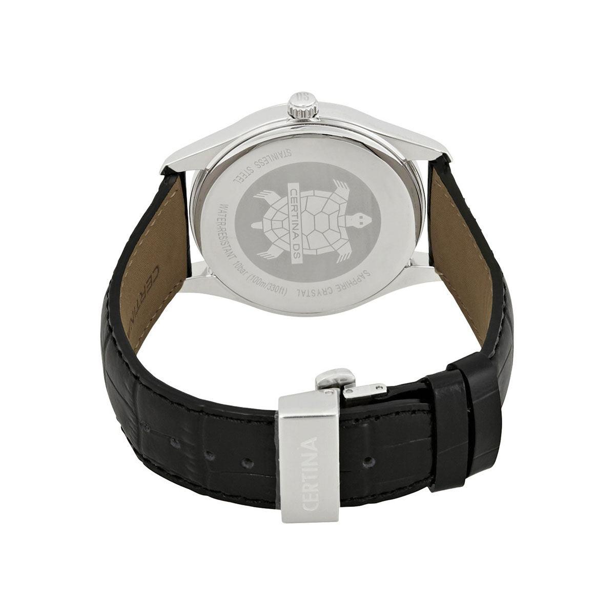 Часовник Certina C022.610.16.051.00