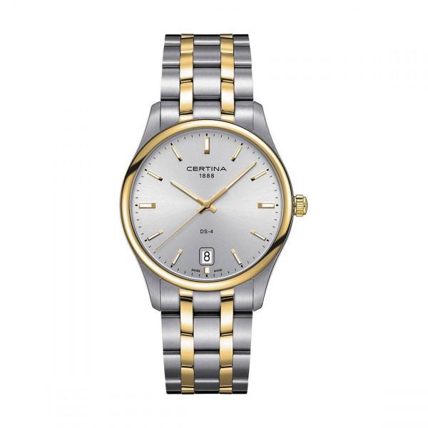 Часовник Certina C022.610.22.031.00