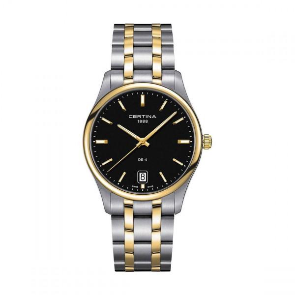 Часовник Certina C022.610.22.051.00