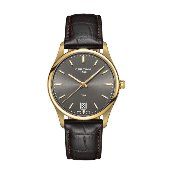 Часовник Certina C022.610.36.081.00