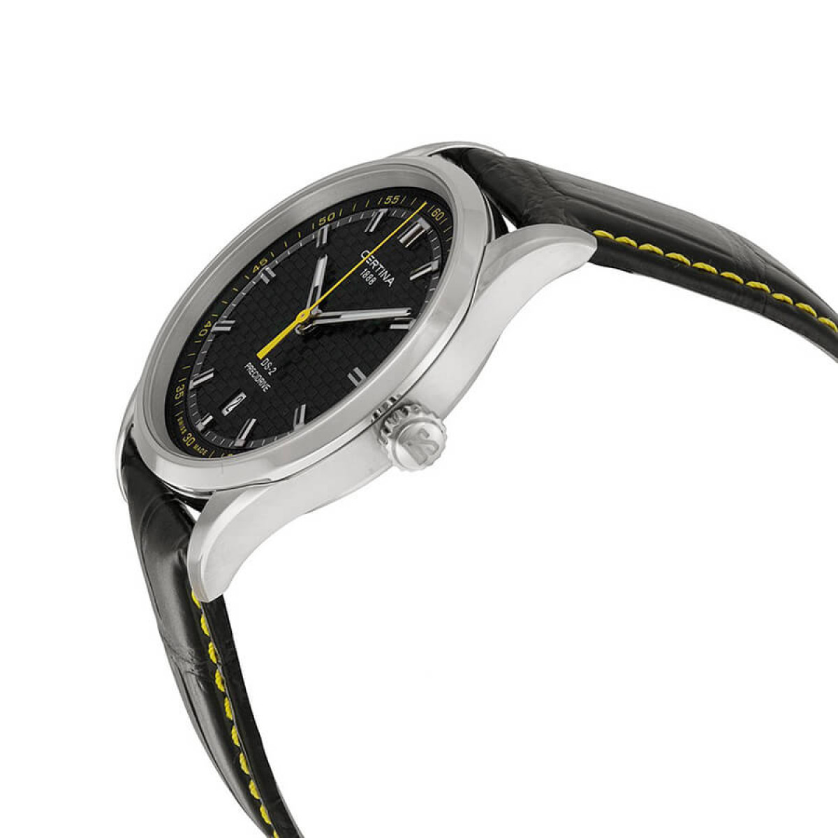 Часовник Certina C024.410.16.051.01