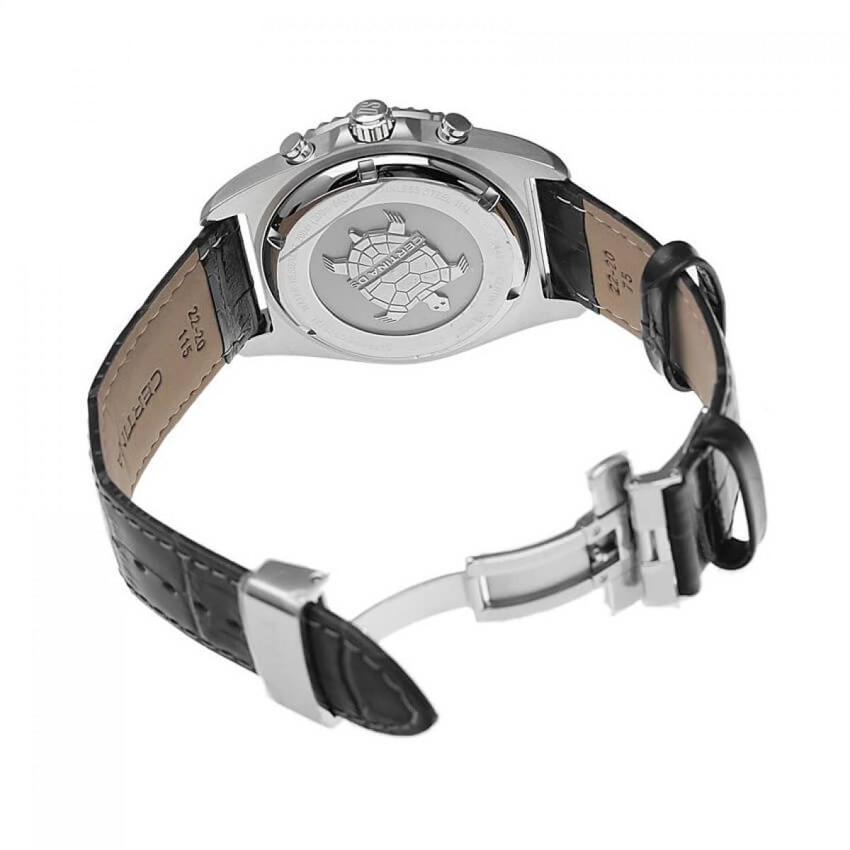 Часовник Certina C025.210.16.118.00