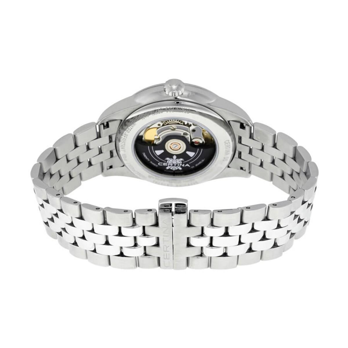 Часовник Certina C026.407.11.037.00