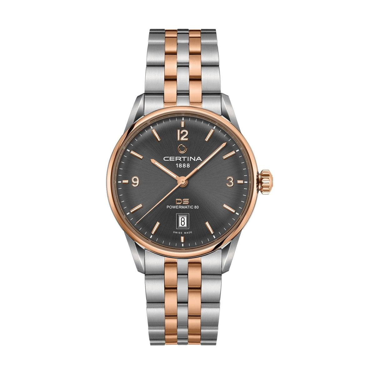 Часовник Certina C026.407.22.087.00