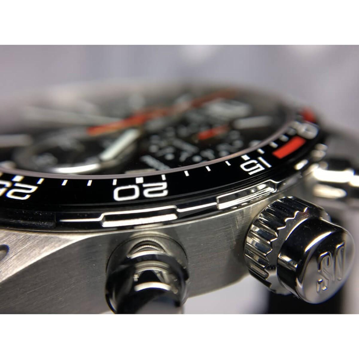 Часовник Certina C027.417.17.057.02