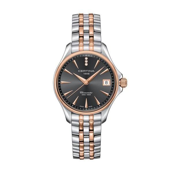 Часовник Certina C032.051.22.086.00