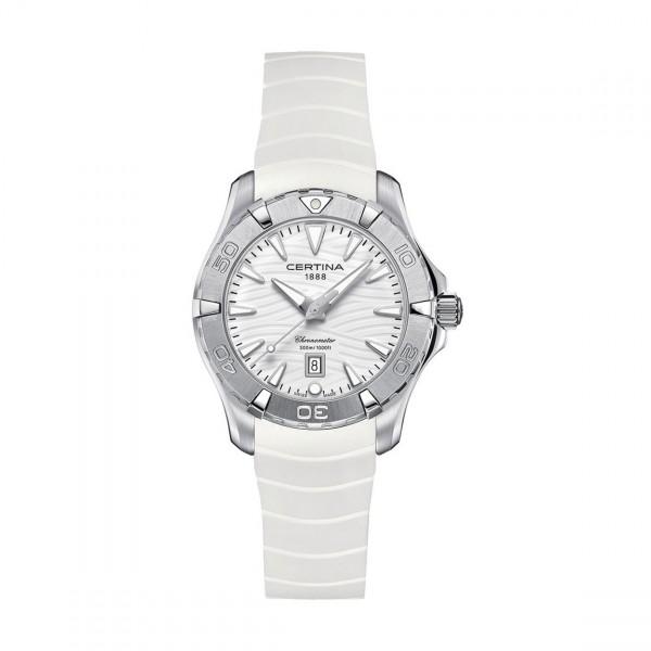 Часовник Certina C032.251.17.011.00