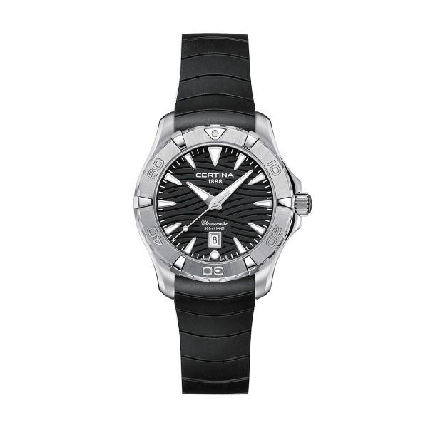Часовник Certina C032.251.17.051.00