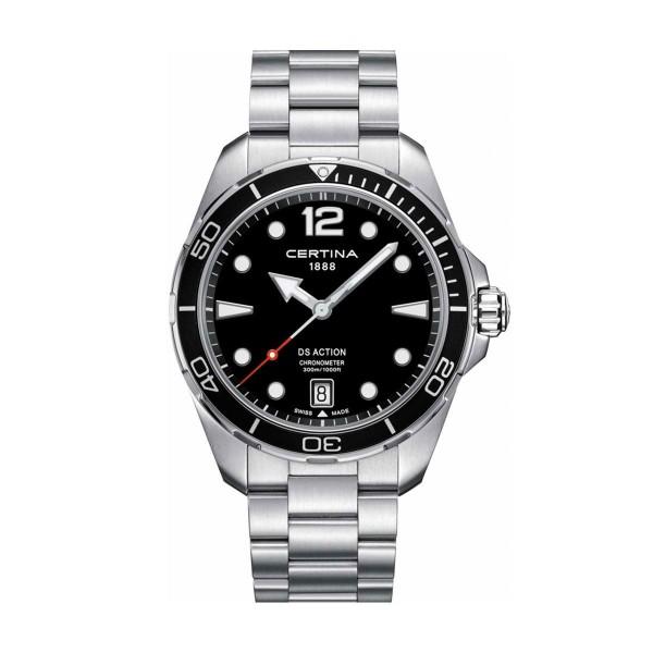 Часовник Certina C032.451.11.057.00