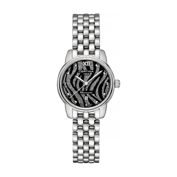 Часовник Certina C033.051.11.058.00