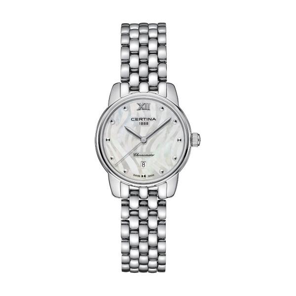 Часовник Certina C033.051.11.118.00