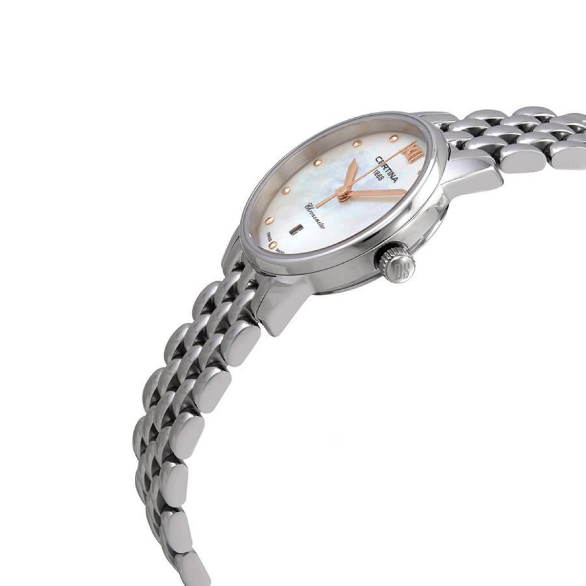 Часовник Certina C033.051.11.118.01
