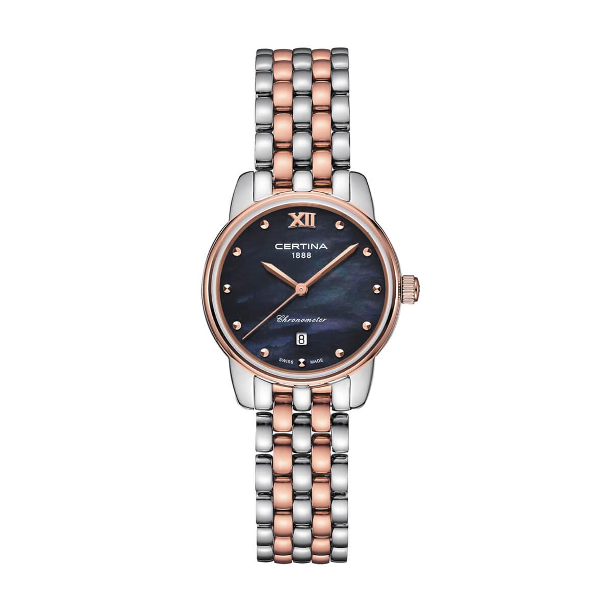 Часовник Certina C033.051.22.128.00