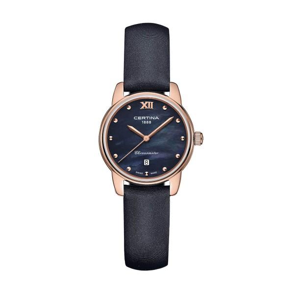 Часовник Certina C033.051.36.128.00