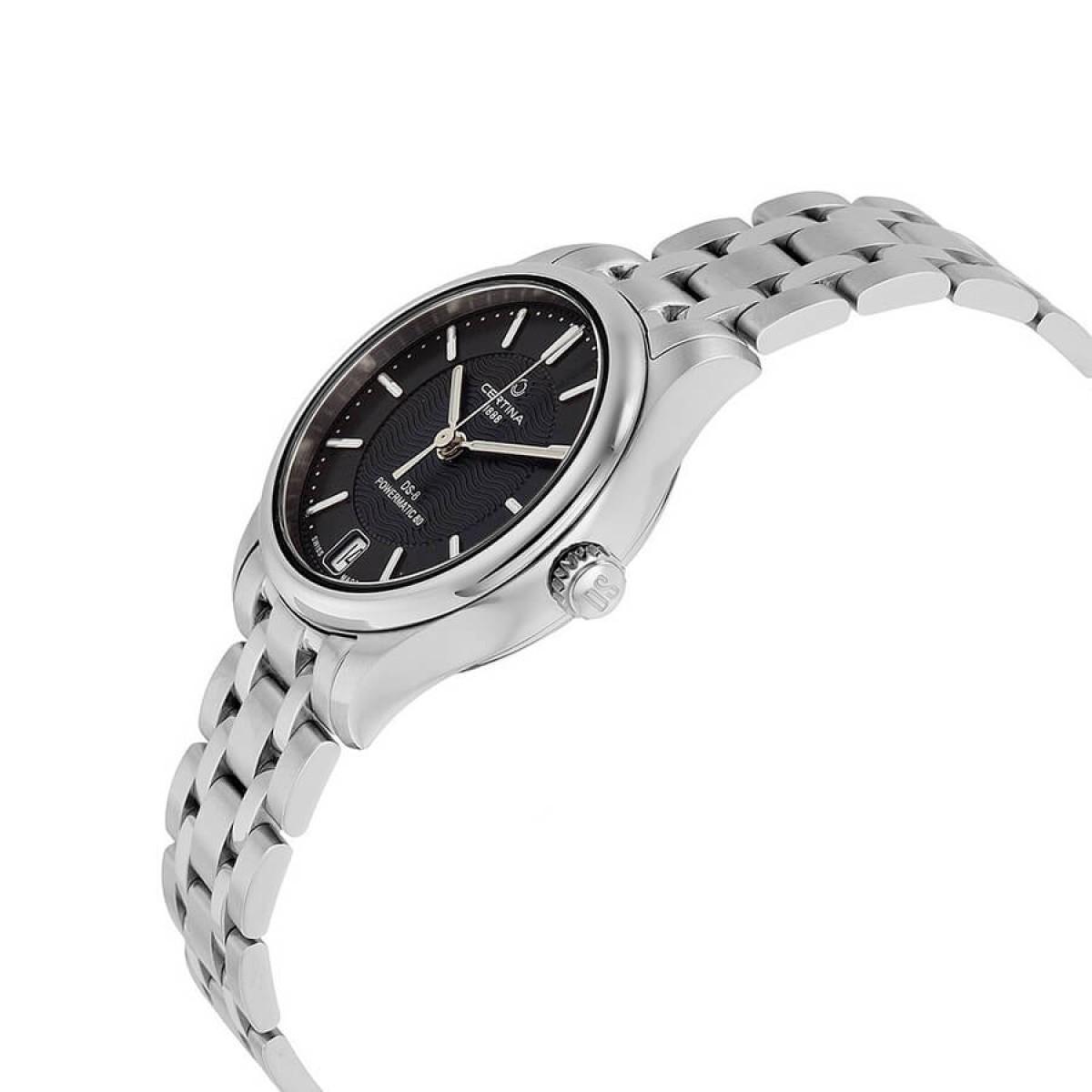 Часовник Certina C033.207.11.051.00