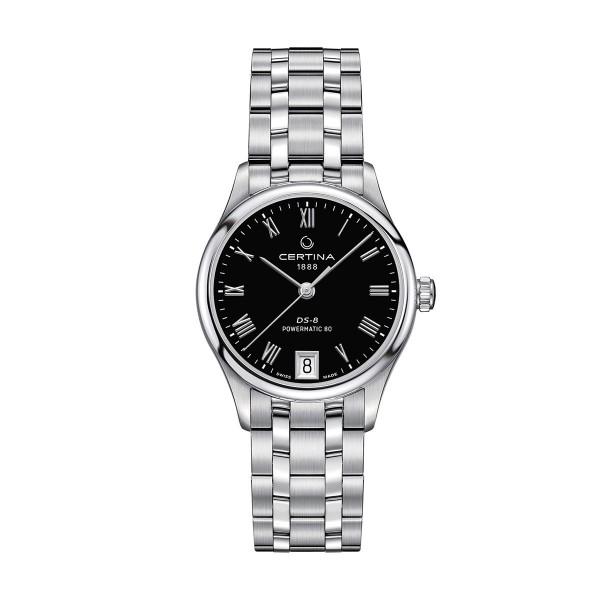 Часовник Certina C033.207.11.053.00