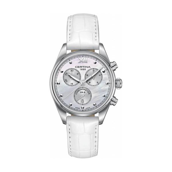 Часовник Certina C033.234.16.118.00