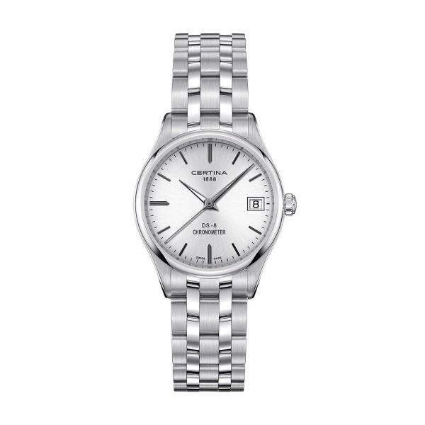 Часовник Certina C033.251.11.031.00