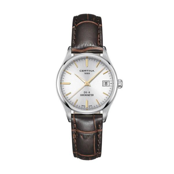 Часовник Certina C033.251.16.031.01