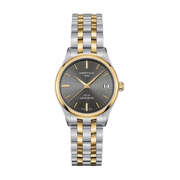 Часовник Certina C033.251.22.081.00