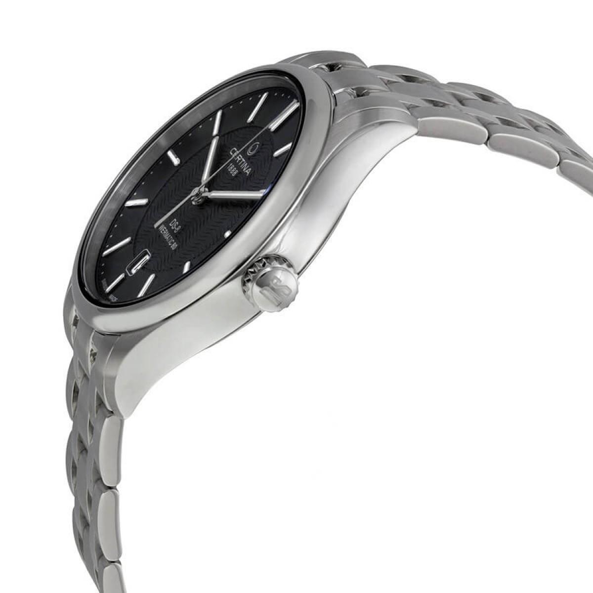 Часовник Certina C033.407.11.051.00