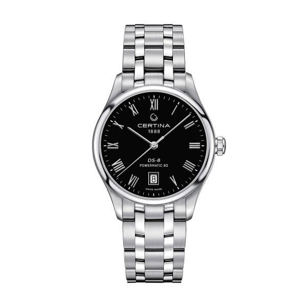 Часовник Certina C033.407.11.053.00