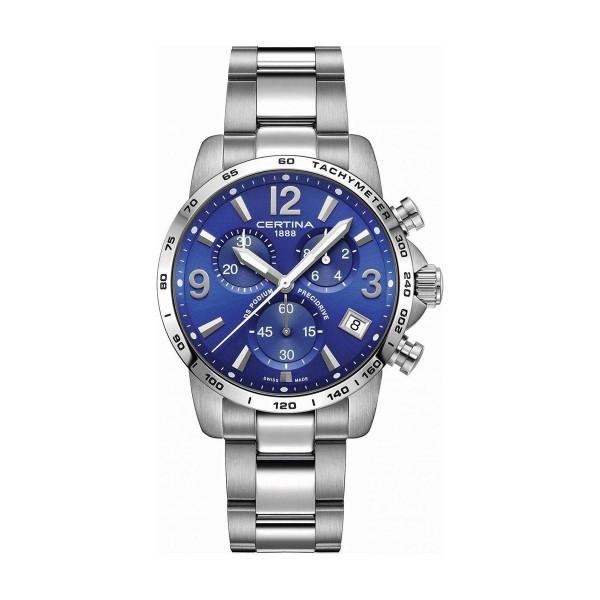 Часовник Certina C034.417.11.047.00