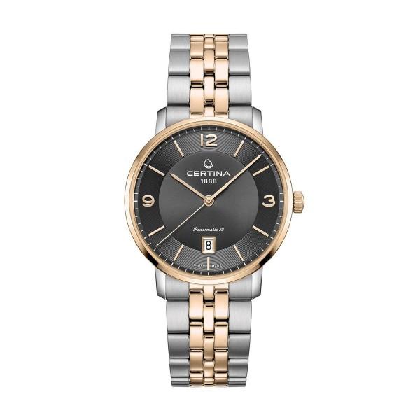 Часовник Certina C035.407.22.087.01