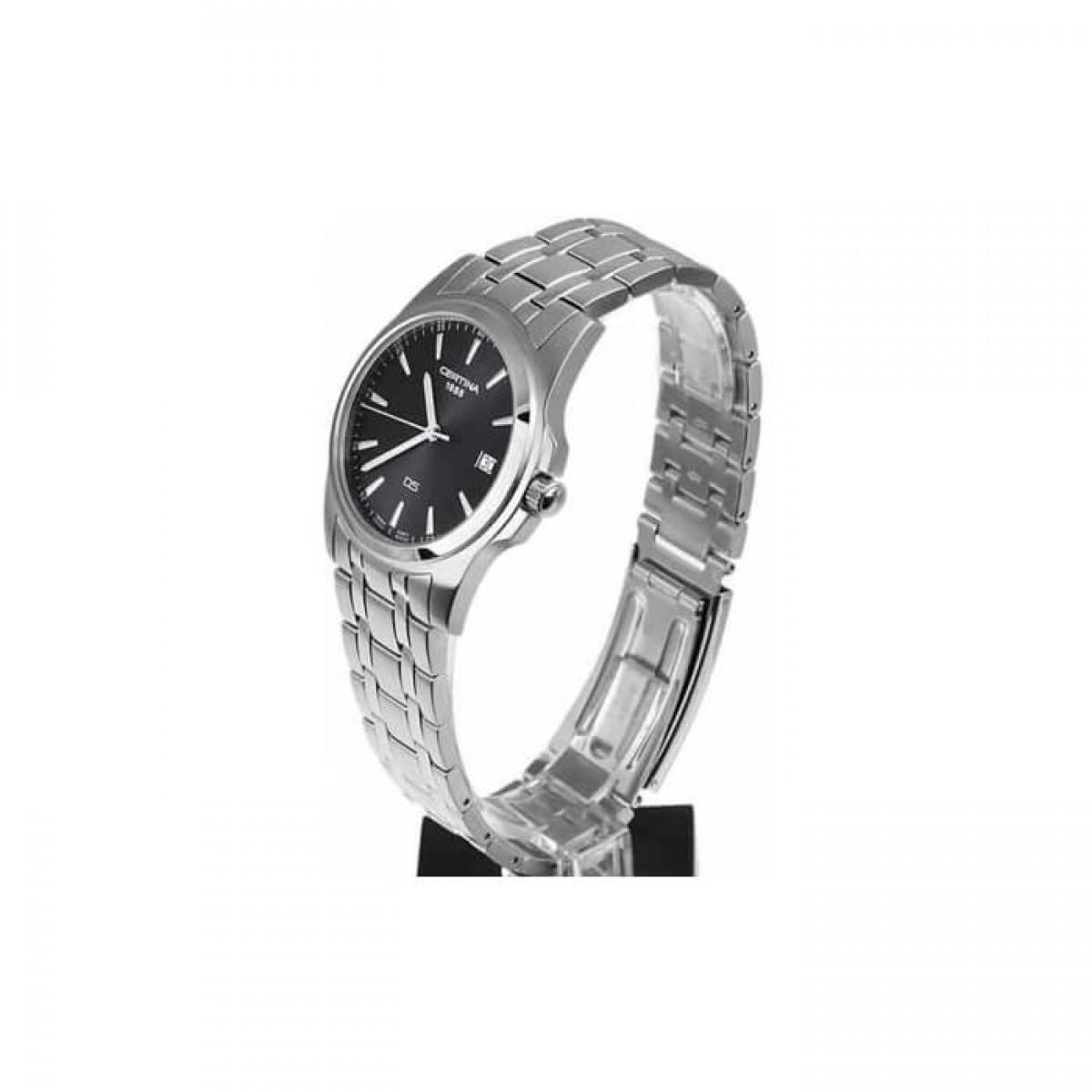 Часовник Certina C250.7195.42.61