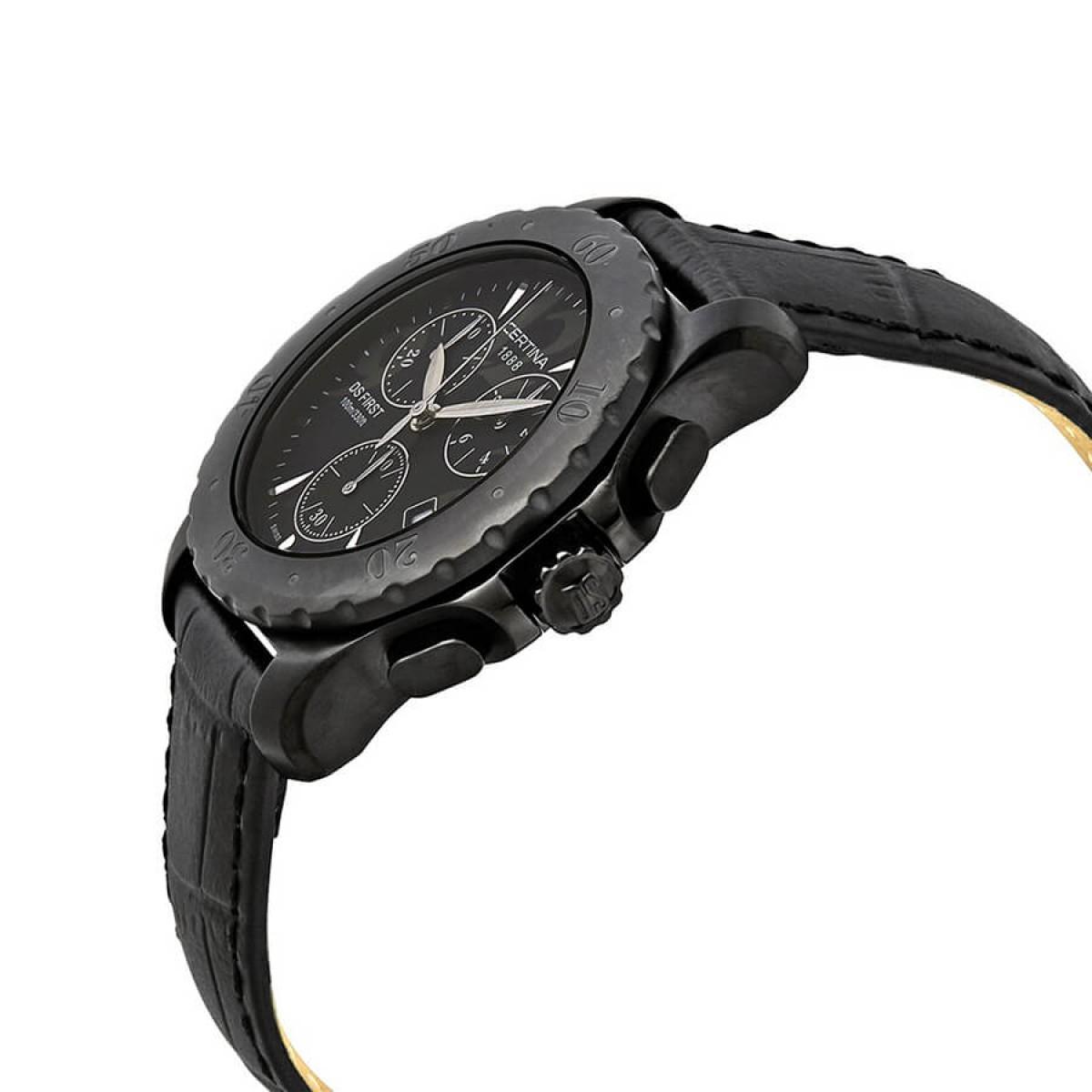 Часовник Certina C538.7084.46.61