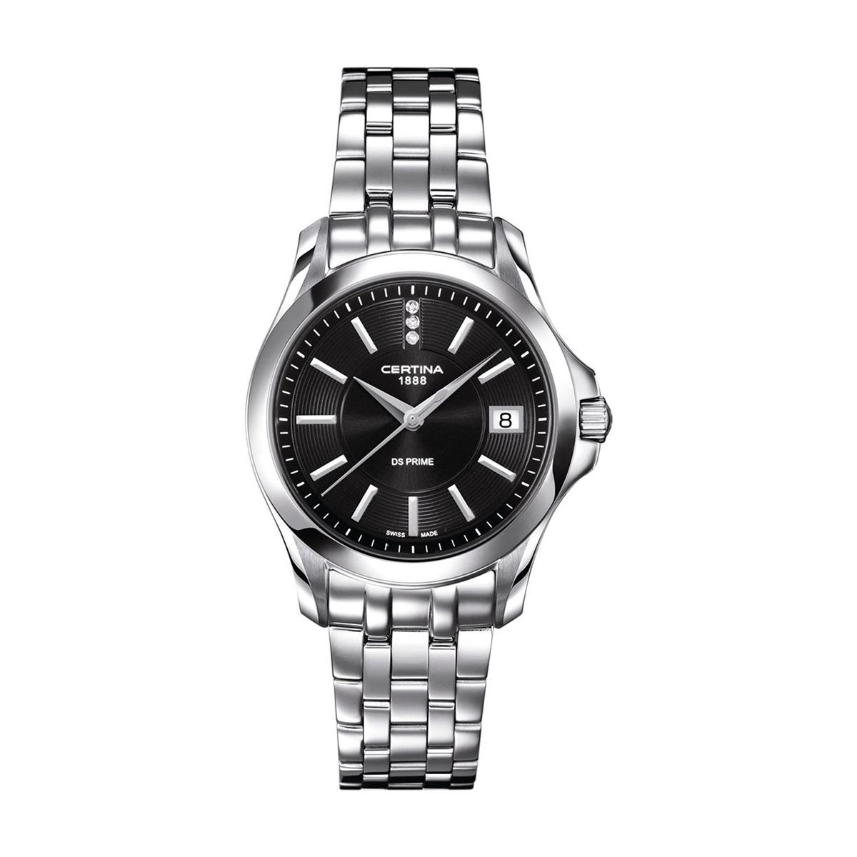 Часовник Certina C004.210.11.056.00