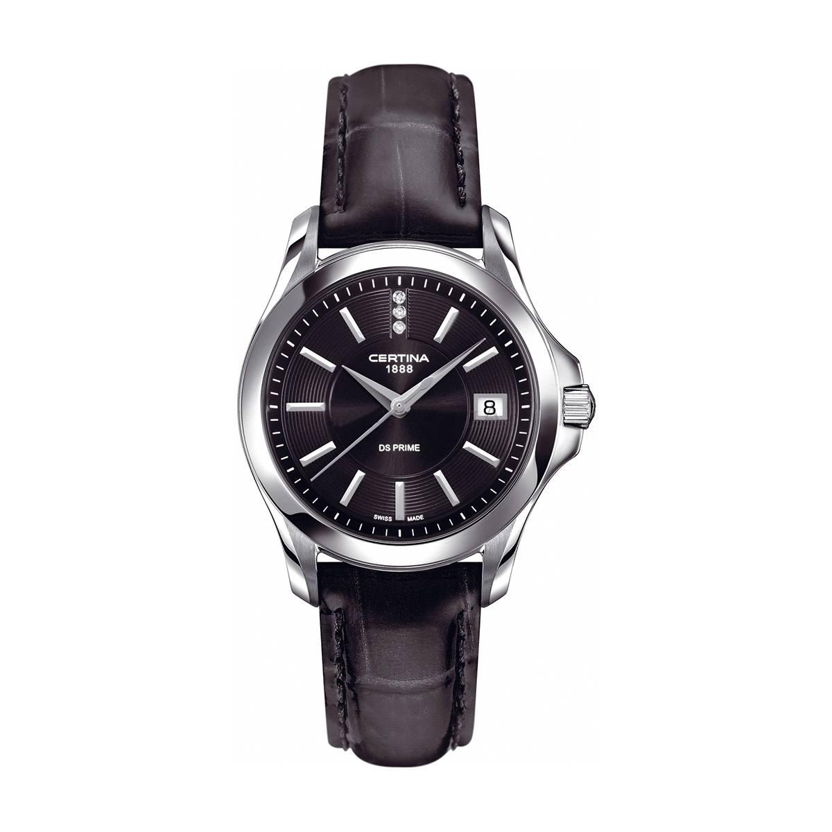 Часовник Certina C004.210.16.056.00