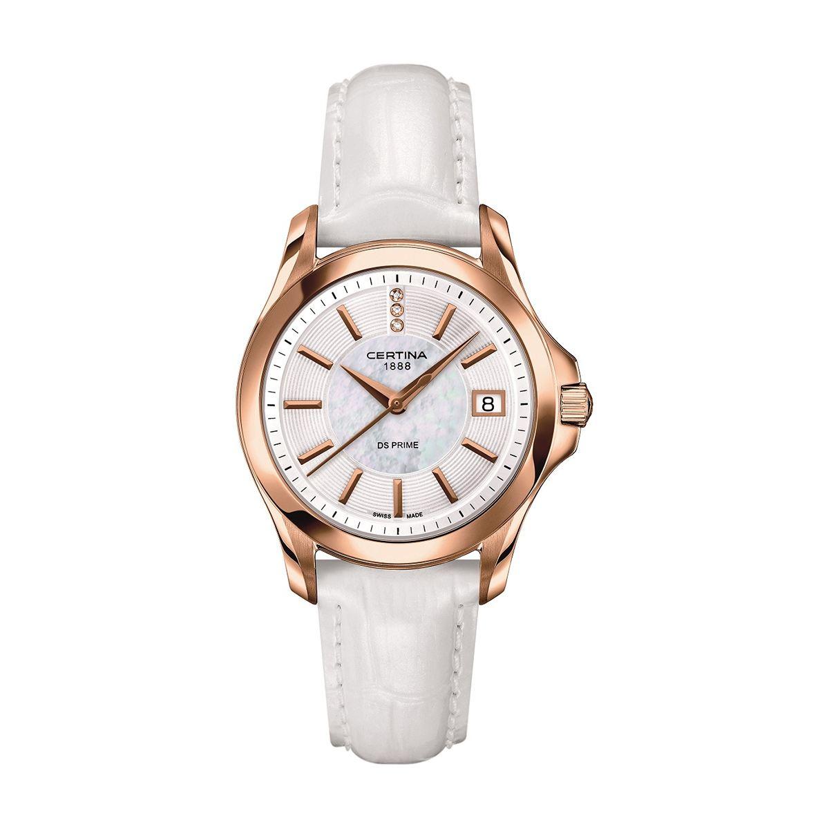 Часовник Certina C004.210.36.116.00