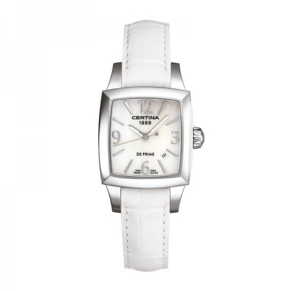 Часовник Certina C004.310.16.117.00