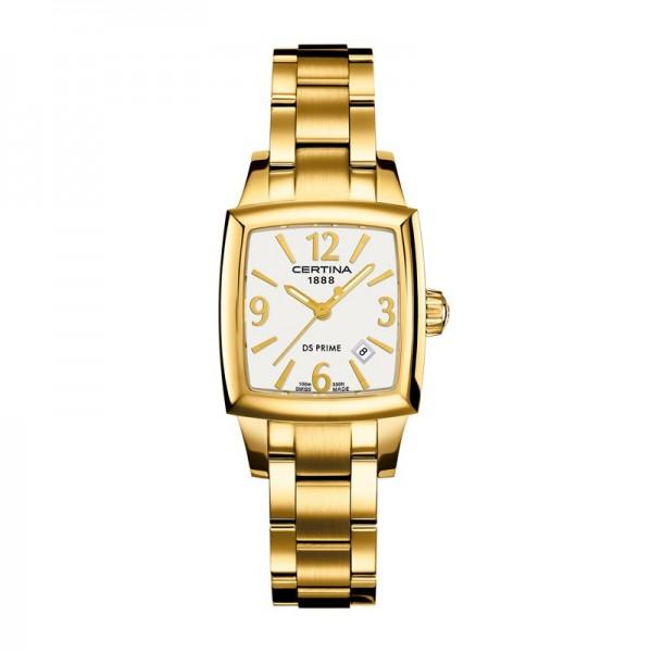Часовник Certina C004.310.33.037.00