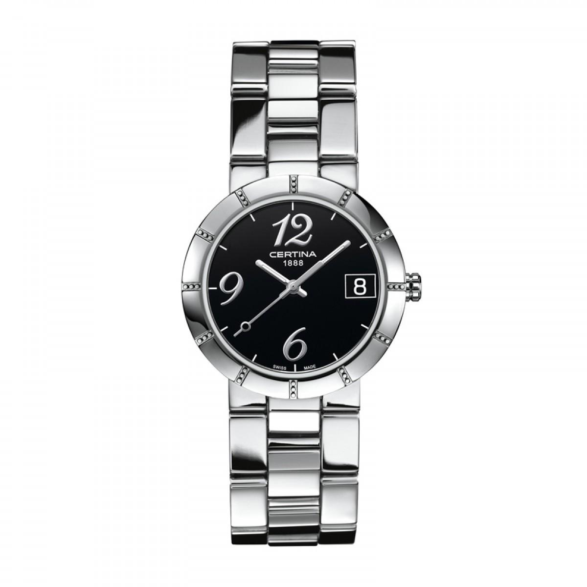 Часовник Certina C009.210.11.052.00