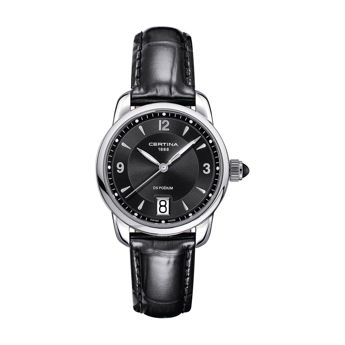 Часовник Certina C025.210.16.057.00