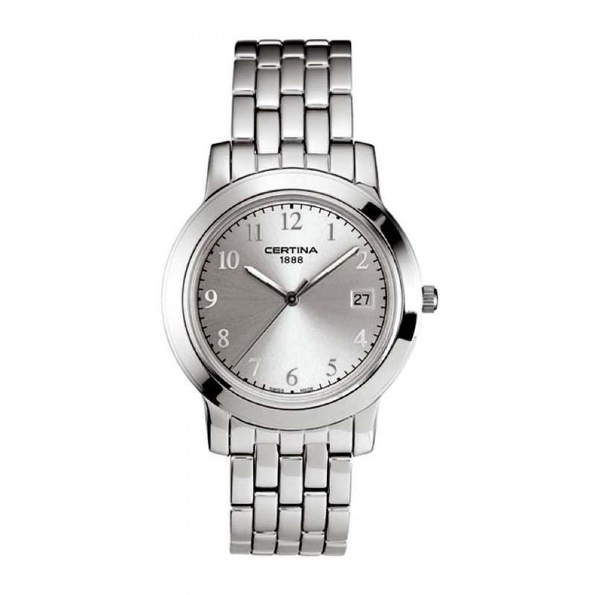 Часовник Certina C260.1194.42.12