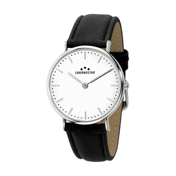 Часовник Chronostar R3751252018